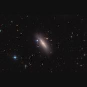 M 102